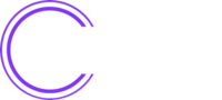 Purifloh – Air purification, water treatment and surface sterilisation