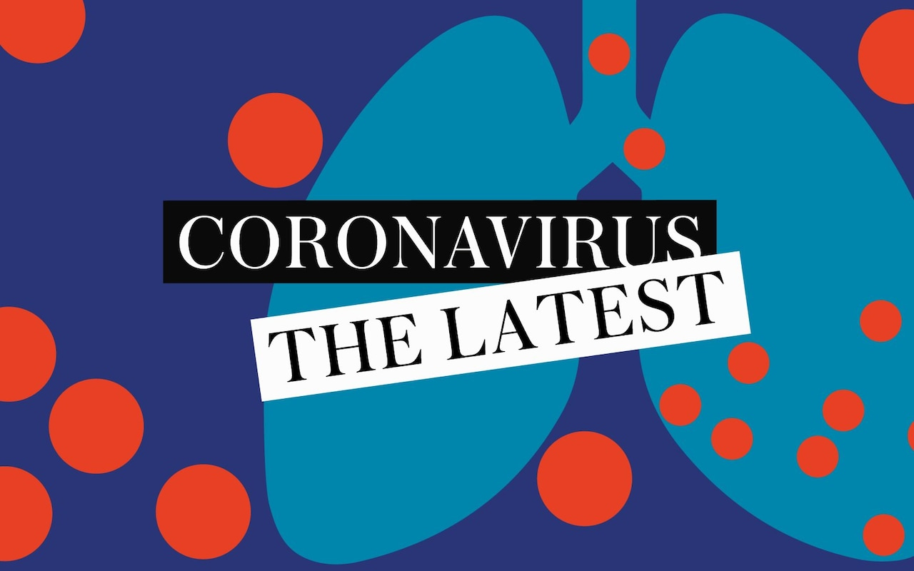 What We've Learned About the Coronavirus